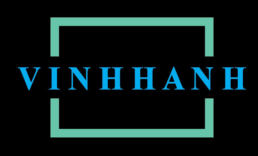 Công ty cổ phần thương mại và dịch vụ tổng hợp Vinh Hanh